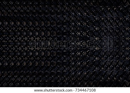 Abstract dark background,for grunge wallpaper or texture