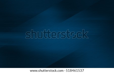Abstract dark blue background, design template, textured backdrop.