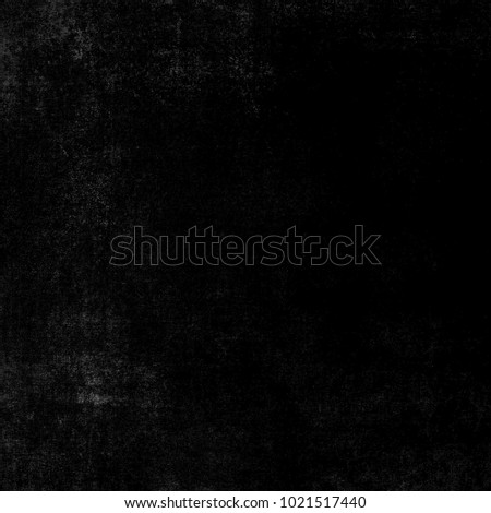 Abstract dark colorful texture #1021517440