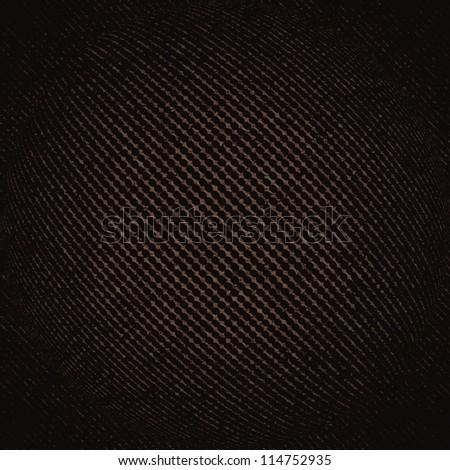 abstract dark grunge metal texture background