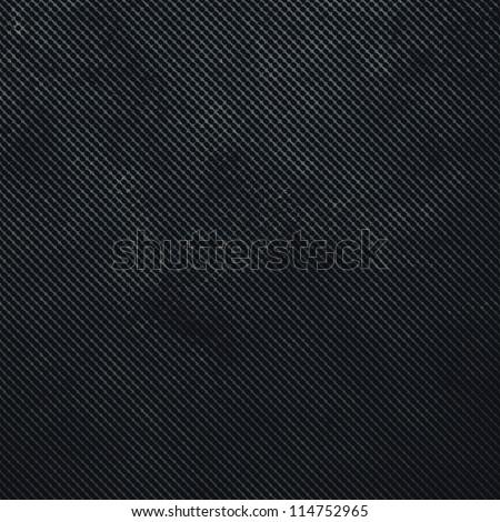 abstract dark grunge metal texture background - stock photo