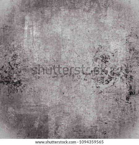 Abstract Dark Grungel Background #1094359565