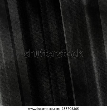 Abstract dark photocopy texture background #388706365