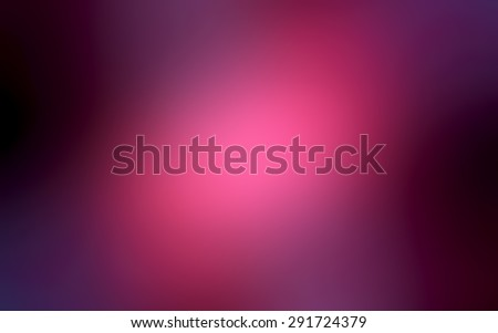 Stock Photo abstract dark pink purple blurred background, smooth gradient texture color, shiny bright website pattern, banner header or sidebar graphic art image