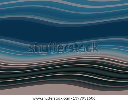 abstract dark slate gray, gray gray and very dark green color ocean waves background. can be used for wallpaper, presentation, graphic illustration or texture.