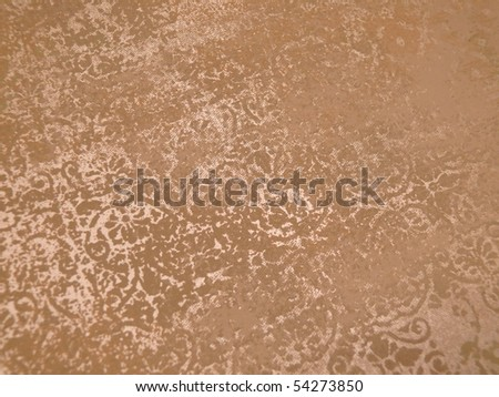 abstract decorative elegant background. More of this motif & more backgrounds in my port.
