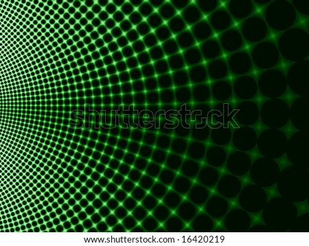 stock photo : Abstract design background