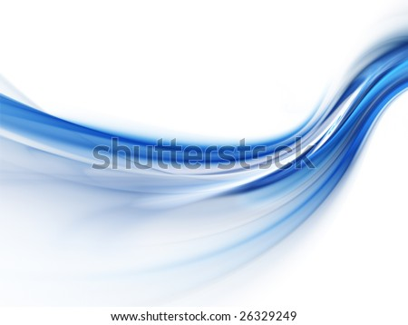 wallpaper white blue. wallpaper white abstract.