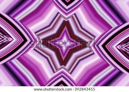 abstract design in shades of purple, maroon and white colors #392843455