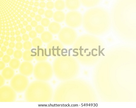 light yellow background. light yellow background