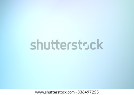 abstract digital painting for background/bright color background/abstract digital painting for background