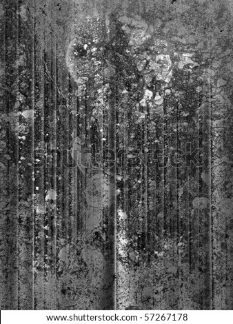 Abstract dirt, grunge background