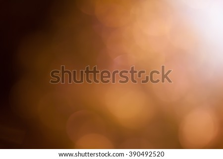 abstract dirty background