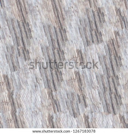 Abstract dirty stained grunge background. Wall background with color plaster. Modern art texture. Artistic backdrop with repetitive elements #1267183078