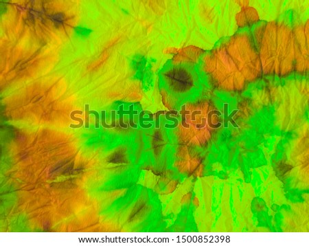 Abstract dynamic background. Dynamic artistic splashes. Old paper texture. Modern design. Brushstrokes on watercolour wallpaper. Trendy tie-dye pattern. Ink blur. Japan pattern.