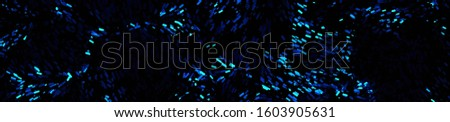Abstract Dynamic Particle Background. Elegant 3D Particles. Beautiful Glowing Particles Background.