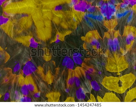 Abstract dynamic wallpaper.Dynamic artistic splashes. Wrinkled paper texture. Swirl on color background.Magenta image. Tie dye.Dirty art. Retro design. Oriental pattern.