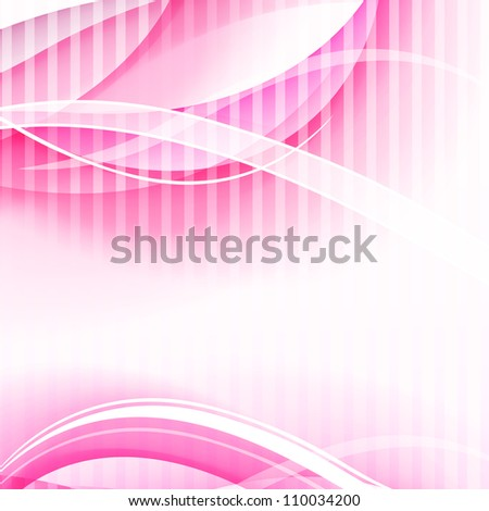 Abstract elegant background. For vector version, see my portfolio.