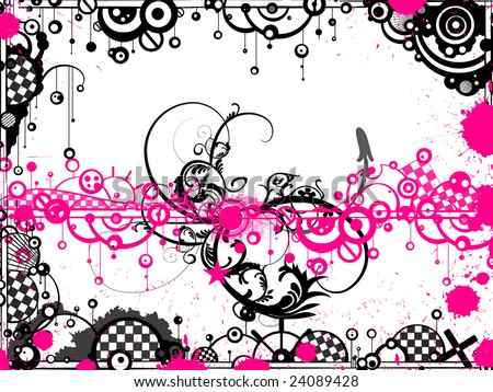 wallpaper cartoon emo. Emo Love Kiss Wallpaper; Emo