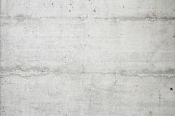 Abstract empty background.Photo of gray natural concrete wall texture. Grey washed cement surface.Horizontal