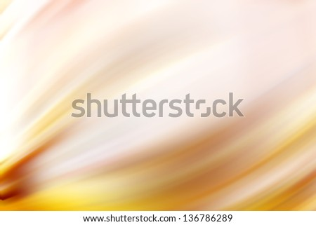 Abstract fancy and modern background.