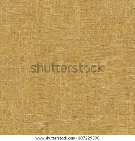 abstract fiber background