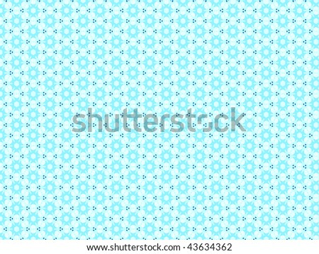 wallpaper black pattern_10. stock photo : abstract floral seamless pattern 10