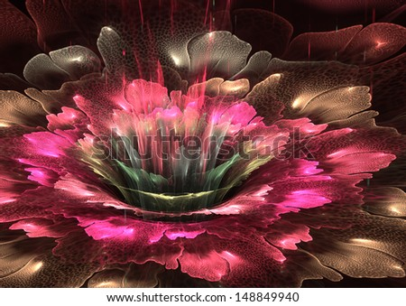 stock-photo-abstract-fractal-flower-blossom-148849940.jpg