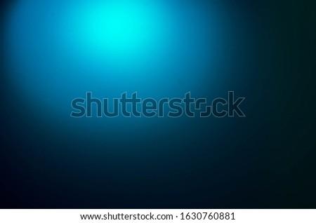 Abstract gardien blured background, wallpaper, template