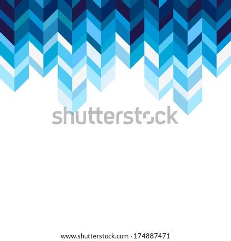 Spectrum Background Background Blue Spectrum