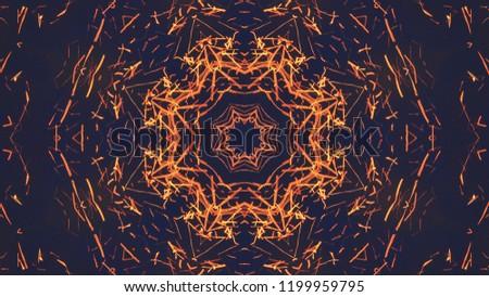 abstract geometric background texture, geometric shape pattern #1199959795