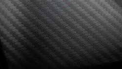 Abstract Geometric grid background Modern dark texture
