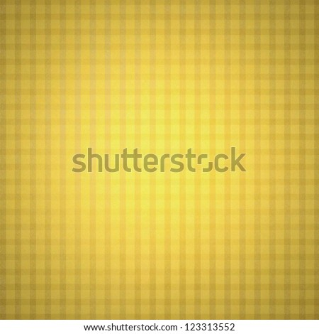 abstract gold background layout design with line stripes pattern background wallpaper, yellow gold color with warm brown tones on elegant spotlight background, wedding invitations, golden anniversary
