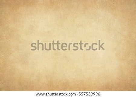 Abstract gold vintage background - Shutterstock ID 557539996