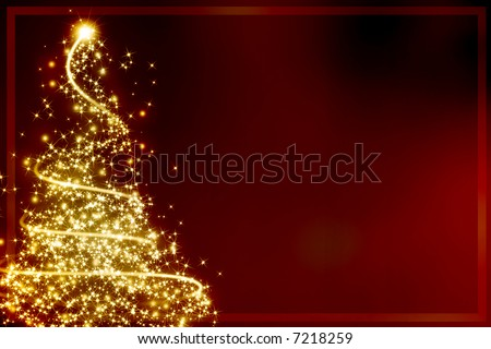 stock-photo-abstract-golden-christmas-tree-on-red-background-7218259.jpg