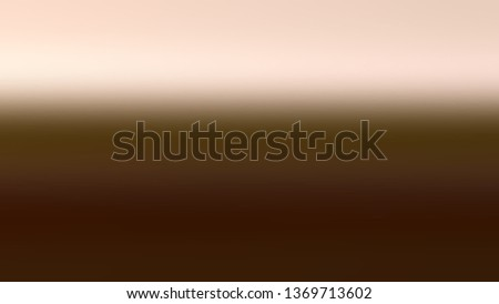 Abstract gradient background with Dark… Stock Photo