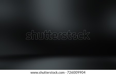 abstract gradient black  used...