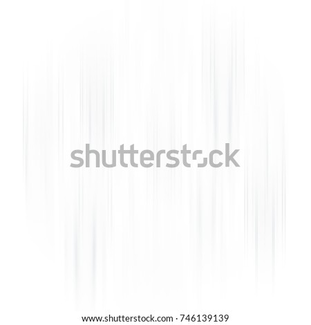 Abstract gradient motion blurred background. Colorful lines texture wallpaper