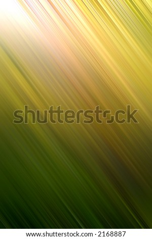 background pictures for powerpoint. Graphic Background - Great