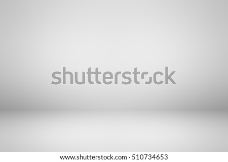 Shutterstock Abstract gray background
