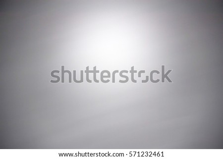 Abstract gray background #571232461