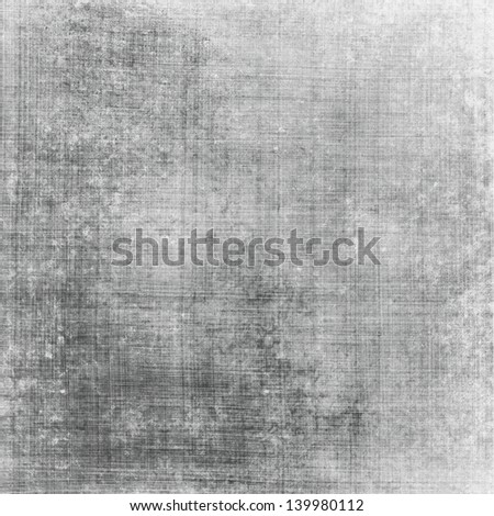Background Black And White Abstract Abstract Gray Background Black