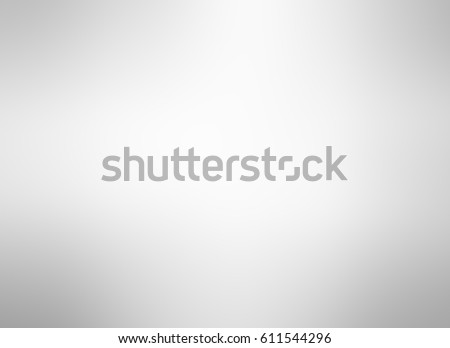 abstract gray background.image