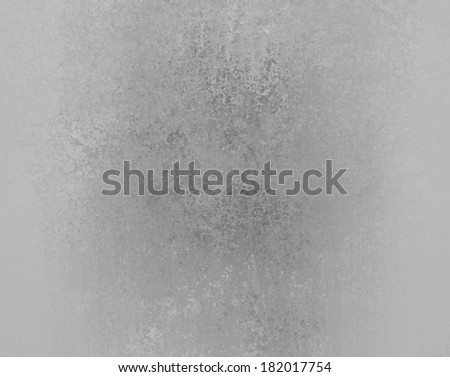 abstract gray background paper or parchment, faded aged plain backdrop with vintage grunge background texture, monochrome black and white background