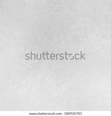 abstract gray background texture and white sponge grunge design, monochrome background color
