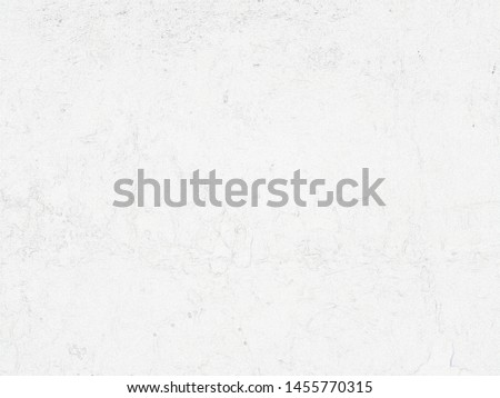 abstract gray background with grunge and dirty texture