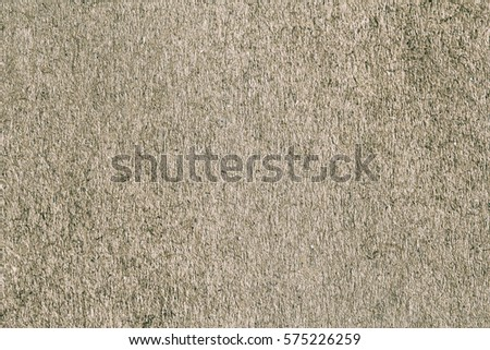 Abstract gray paper texture #575226259
