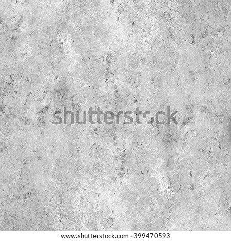 Abstract gray texture background concrete wall #399470593