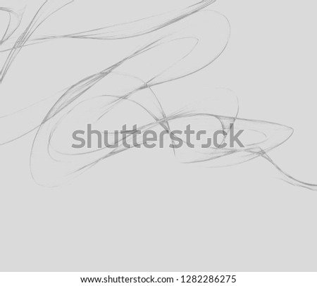 Abstract gray texture background with gray pattern element