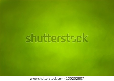 abstract green background #130202807